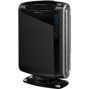 Fellowes AeraMax Air Purifier w/ Sensor FEL9286201