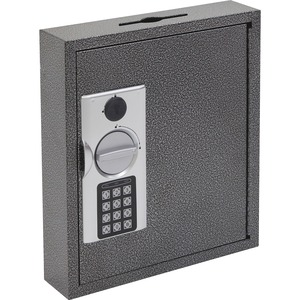 FireKing E-lock Steel Key Cabinet FIRKE100230