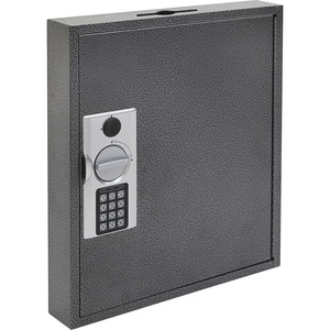 FireKing E-lock Steel Key Cabinet FIRKE1502120