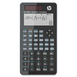 HP SC300 Plus Scientific Calculator HEWSC300PLUS