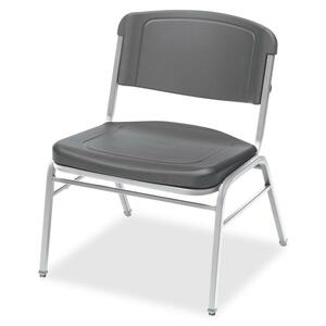 Iceberg Big & Tall Stack Chairs ICE64127