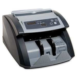 MMF Professional Currency Counter MMF2005520UM