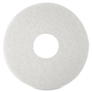 3M Niagara 4100N Floor Polishing Pads MMM35059
