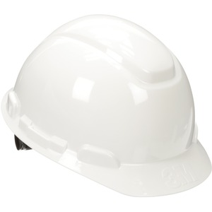Tekk Protection Adjustable Ratchet Hard Hat MMM9129780025T