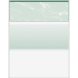DocuGuard Check Paper PRB04502