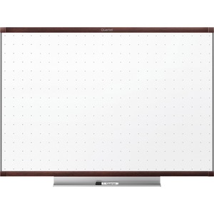Quartet Prestige Total Erase Easy-Mount Board QRTTE544MP2