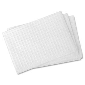 RMC Changing Table Liner RCM25130288