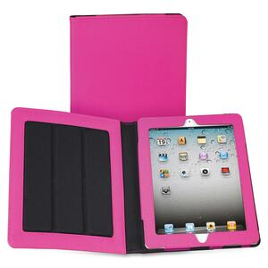 Samsill Fashion Carrying Case (Folio) for iPad SAM35002