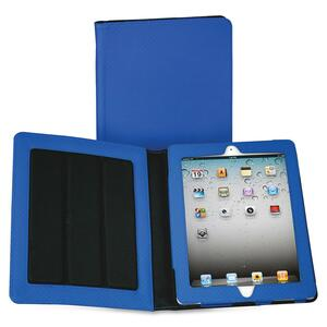 Samsill Fashion Carrying Case (Folio) for iPad SAM35003