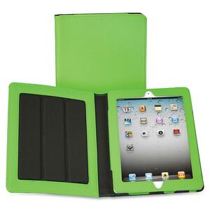 Samsill Fashion Carrying Case (Folio) for iPad SAM35005