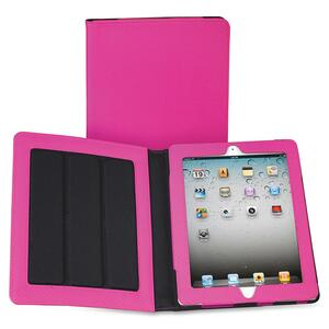 Samsill Fashion Carrying Case for iPad Air SAM35008