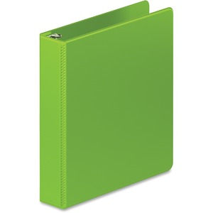 Wilson Jones Heavy-Duty D-Ring View Binder WLJ38434376