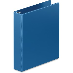 Wilson Jones Heavy-Duty D-Ring View Binder WLJ384347462