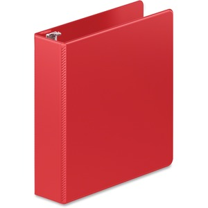 Wilson Jones Heavy-Duty D-Ring View Binder WLJ384441797