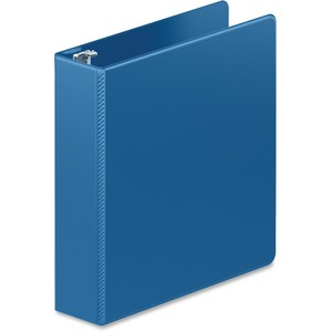 Wilson Jones Heavy-Duty D-Ring View Binder WLJ384447462