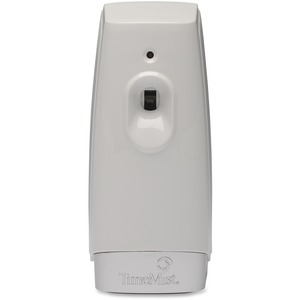 TimeMist Micro Metered Fragrance Dispenser WTB1046455