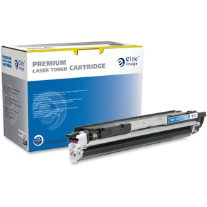Elite Image Ink Cartridge ELI75897