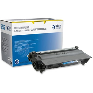 Elite Image 75900 High-yield Toner Cartridge ELI75900