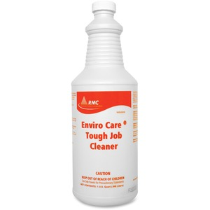 RMC Enviro Care Heavy-Duty Cleaner RCM11897715