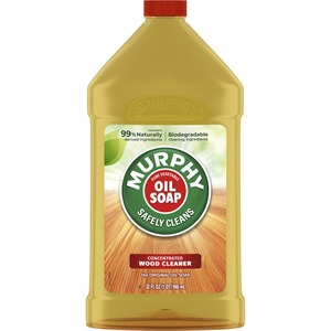 Murphy Oil Soap CPM01163
