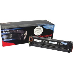 IBM Toner Cartridge IBMTG95P6569