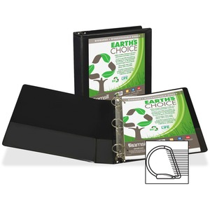 Samsill Earth's Choice Biodegradable Binders SAM16950