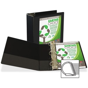 Samsill Earth's Choice Biodegradable Binders SAM16980