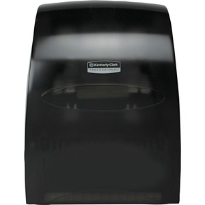 Kimberly-Clark In-Sight Touchless Towel Dispenser KIM09992