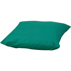 Childrens Factory Foam-filled Square Floor Pillow CFI650506