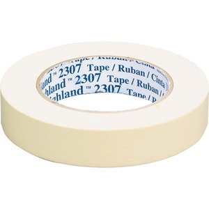 3M 2307 General Purpose Masking Tape Rolls MMM230724X55