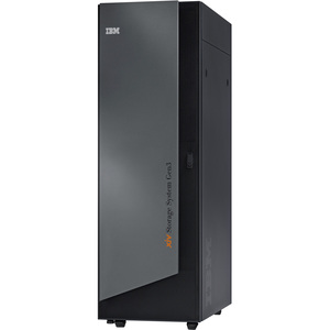 IBM 2810/114