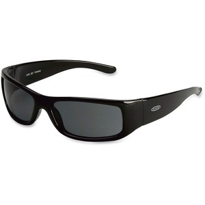 M Moon Dawg Safety Glasses