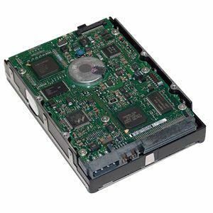 HP 350964-B22