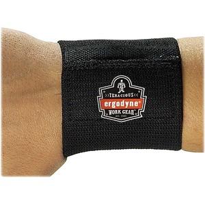 OccuNomix ProFlex 400 Universal Wrist Wrap