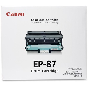 Canon EP-87 Drum Cartridge CNMEP87DRUM