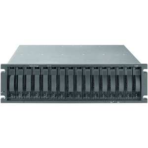 IBM 1740-710