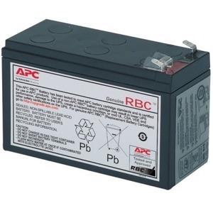 APC APCRBC106