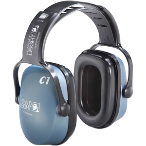 Sperian Howard Leight Clarity C1 Sound Management Earmuffs
