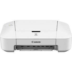 CANON 8745B008AA