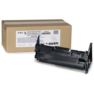 Xerox Drum Cartridge For FaxCentre F116 XER113R00655