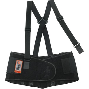 ProFlex 2000SF High-perf. Back Support