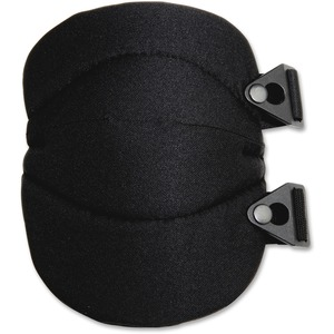 Ergodyne Ergodyne ProFlex 230 Wide Soft Cap Knee Pad