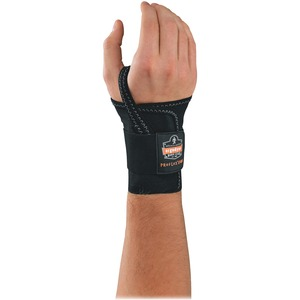 ProFlex Single Strap Wrist Support