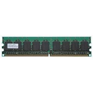 HP 375004-B21