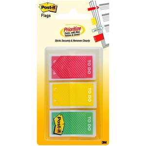 Post-it® Flags, 1