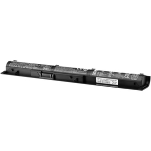 HP Notebook Battery