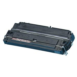 Canon FX-2 Toner Cartridge - Black CNMFX2