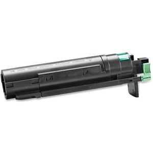 Ricoh Toner Cartridge - Black RIC430347