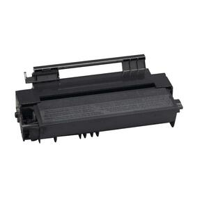 Ricoh Toner Cartridge - Black RIC430222