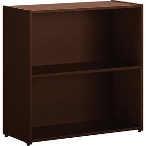 HON 101 Bookcase - 29.8